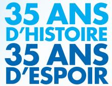 35histespoir