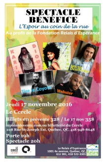 spectacle-benefice